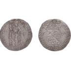 1 gulden 1734