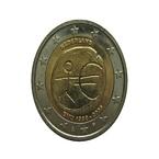 2 euro emu