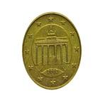 50 eurocent Duitsland