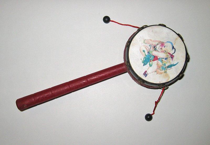 foto s van voorwerpen copyrightvrije plaatjes nl anak
