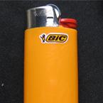 Bic aansteker