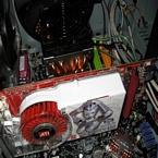 Sapphire Radeon X1950xt 512MB