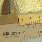 Schuifmaat Mitutoyo