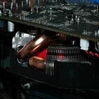 XFX 5770 Ati Radeon