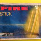 Spro Firestick Glow Stick