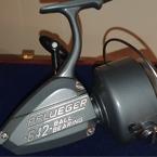 Pflueger 642 ball bearing