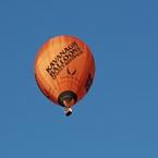 Kavanagh Balloons Sydney Australia