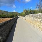 Spaanse weg